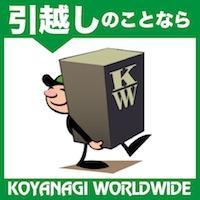 koyanagiworldwide